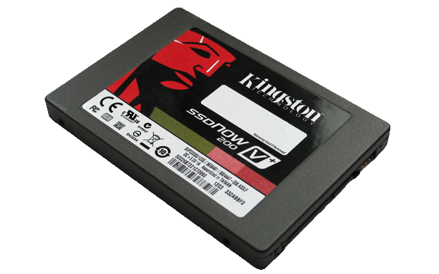 SSD Kingston 480GB SATA3 6Gb/s 2.5""