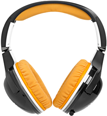 Tai nghe SteelSeries 7H Fnatic Edition