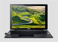 Acer Switch Alpha 12 SA5-271P-730K NT.LB9SV.005