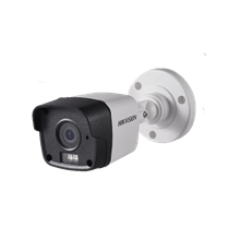 Camera 3.0 HD-TVI DS-2CE16D7T-IT thân trụ