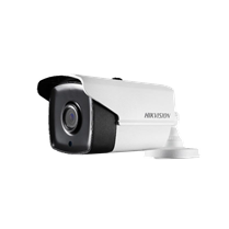 Camera 3.0 HD-TVI DS-2CE16D7T-IT3 thân trụ