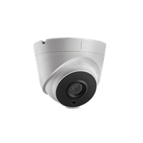 Camera 3.0 HD-TVI DS-2CE56D7T-IT3 ốp trần