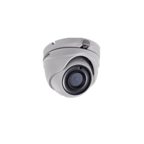 Camera 3.0 HD-TVI DS-2CE56D7T-ITM ốp trần
