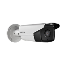 CAMERA IP 4.0MP  HỒNG NGOẠI 80M HIKVISION  DS-2CD2T42WD-I8