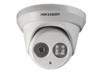 Camera IP Dome hồng ngoại HIKVISION DS-2CD2322WD-I (2MP)