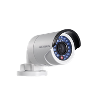 Camera IP hồng ngoại HIKVISION DS-2CD2010F-I (1.3 MP)