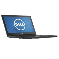 Dell N3542A-P40F001 i3-4005U/4G/500G/DVD/Win8.1