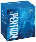 Intel®  Pentium®  G4500 3.5G / 3MB / HD Graphics 530 / Socket 1151 (Skylake)