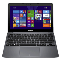 Laptop Asus X205TA-BING-FD015BS Z3735F/32G/2G/Intel/11.6, win 8.1