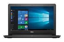 Laptop Dell Inspiron 14 3467 70119162