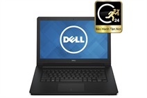 Laptop Dell Inspiron 14 3467 M20NR2
