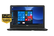 Laptop Dell Inspiron 3567G P63F002