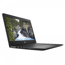 Laptop Dell Vostro 3480 70187708 Core i5-8265U/ Win10 (14 HD)