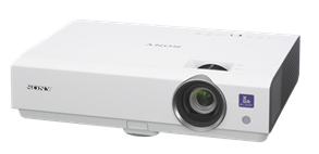 Máy chiếu SONY Compact Projector VPL – DX142