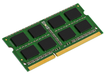Ram Laptop Kingston DDR3 8Gb/1600 Haswell (1.35V)