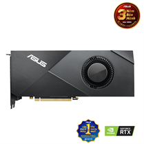 VGA ASUS Turbo GeForce® RTX 2080 Ti 11GB GDDR6