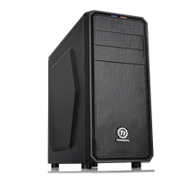 Vỏ Case Thermaltake H25