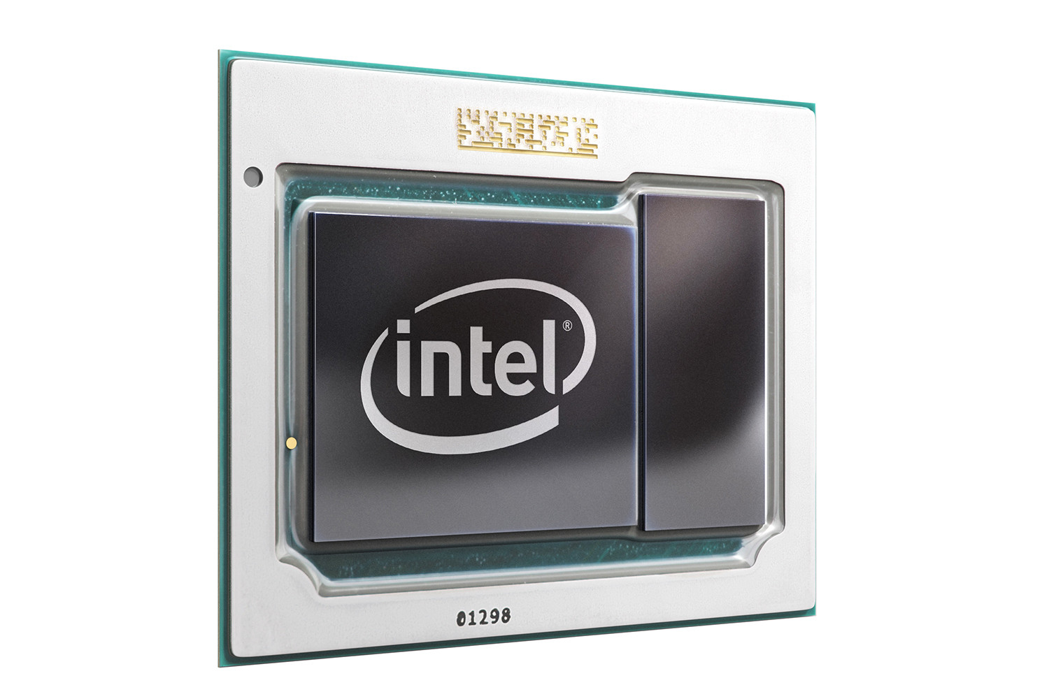 chip intel kaby lake