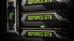 GALAX GTX 750 ti